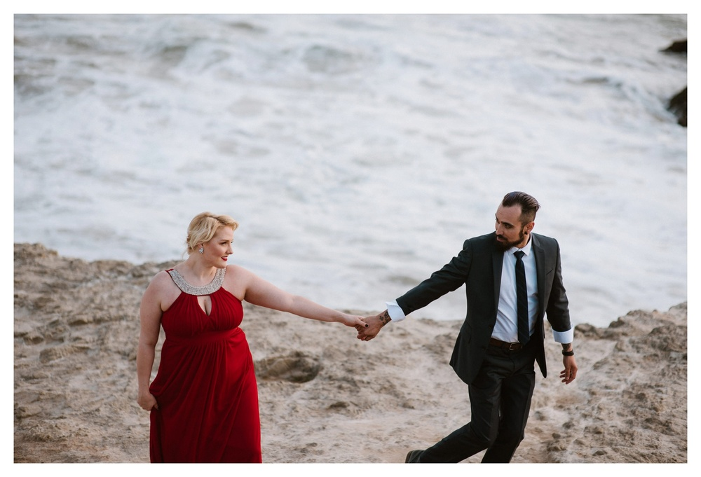 Leo_Carrillo_Malibu_Elopement_0020.jpg