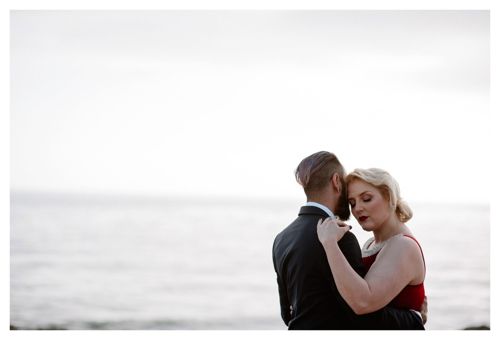 Leo_Carrillo_Malibu_Elopement_0022.jpg