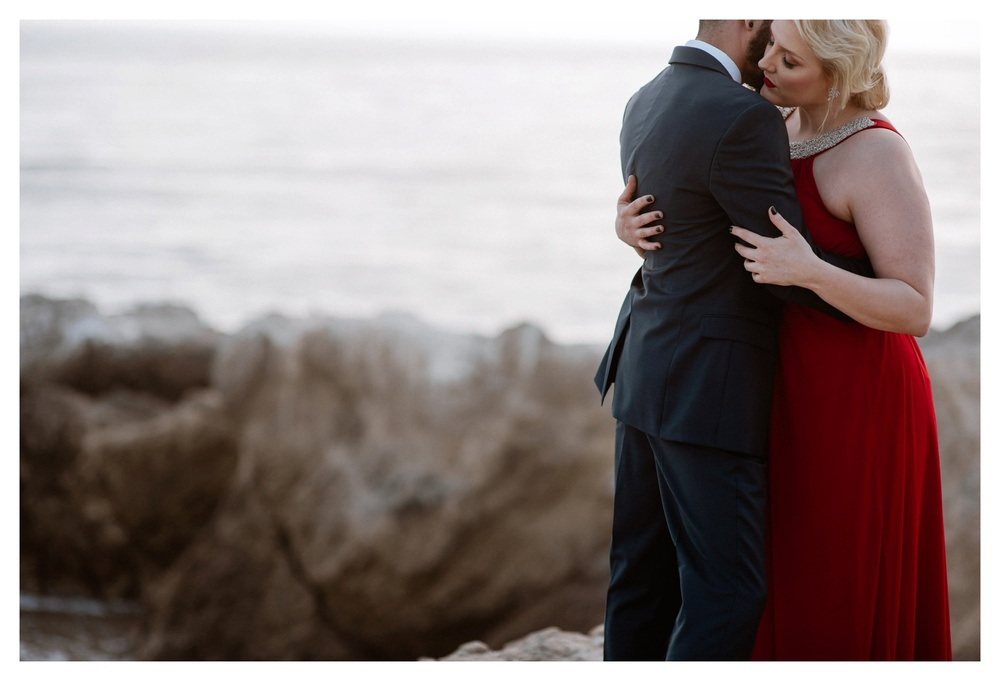 Leo_Carrillo_Malibu_Elopement_0023.jpg