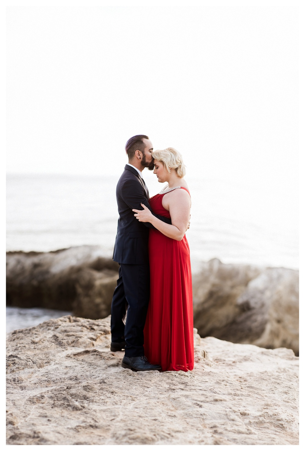 Leo_Carrillo_Malibu_Elopement_0025.jpg