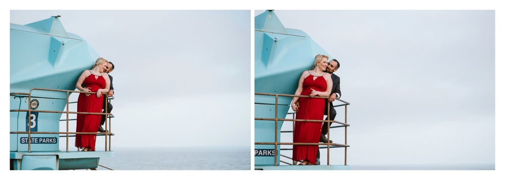 Leo_Carrillo_Malibu_Elopement_0026.jpg