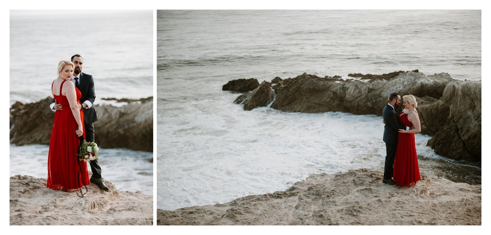 Leo_Carrillo_Malibu_Elopement_0027.jpg