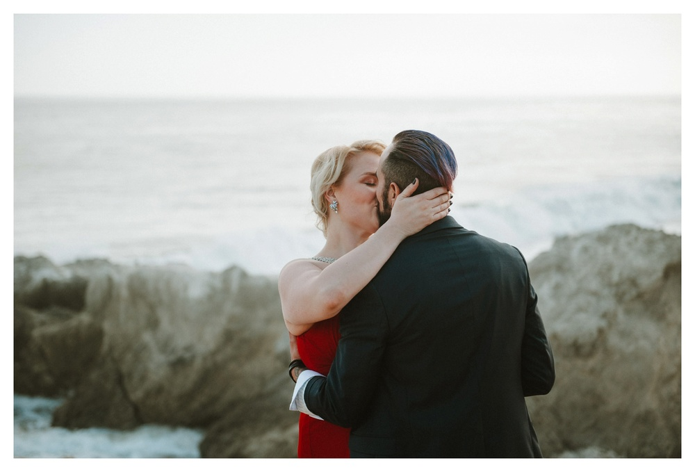 Leo_Carrillo_Malibu_Elopement_0028.jpg