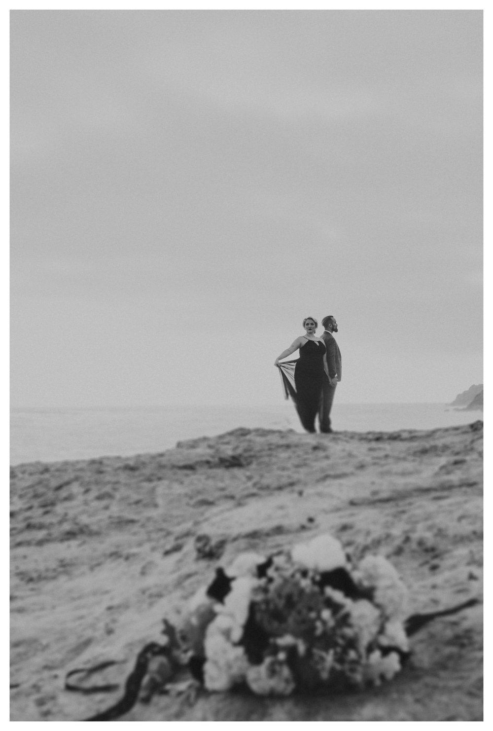 Leo_Carrillo_Malibu_Elopement_0030.jpg