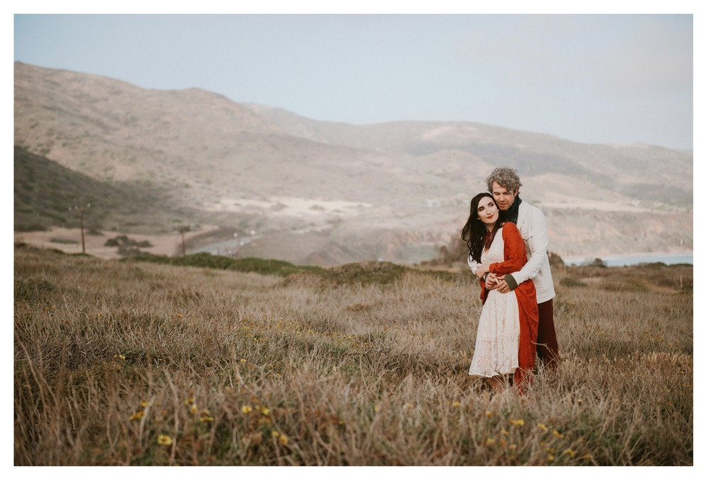 Leo_Carrillo_Malibu_Engagement_0044.jpg