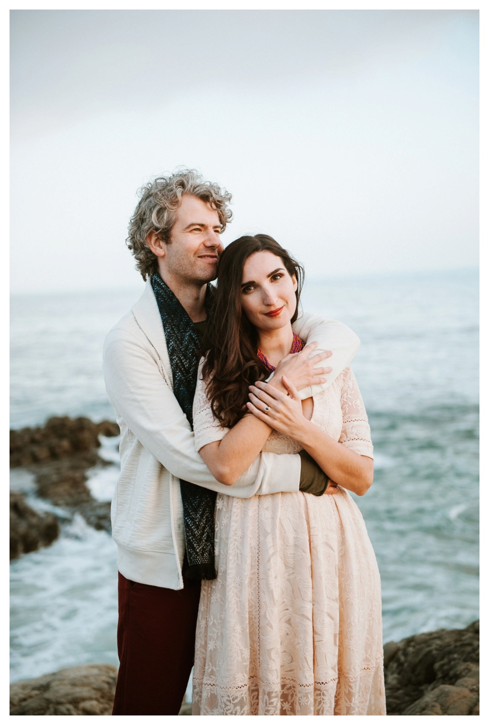 Leo_Carrillo_Malibu_Engagement_0055.jpg