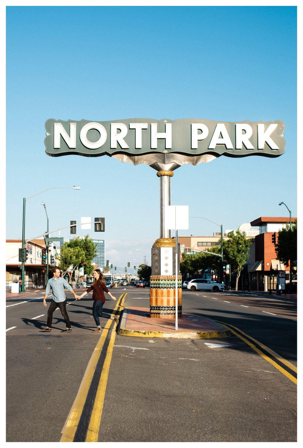 North_Park_San_Diego_Engagement_0001.jpg