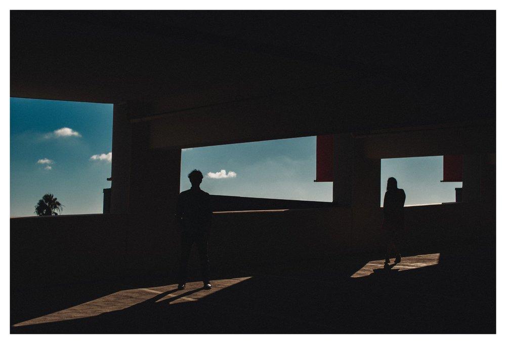 North_Park_San_Diego_Engagement_0010.jpg