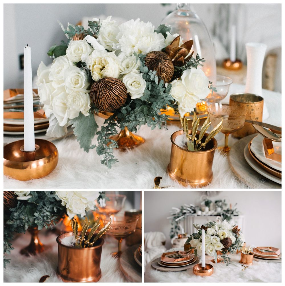 Wedding_Inspiration_Copper_SanDiego_Luxe_0060.jpg