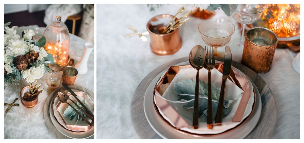 Wedding_Inspiration_Copper_SanDiego_Luxe_0062.jpg