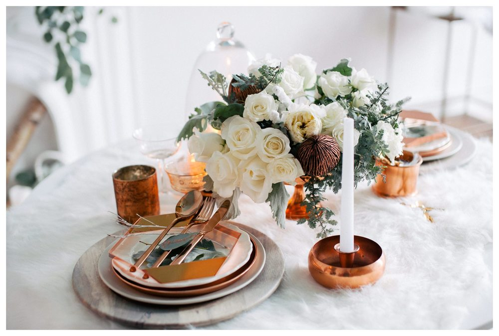 Wedding_Inspiration_Copper_SanDiego_Luxe_0065.jpg