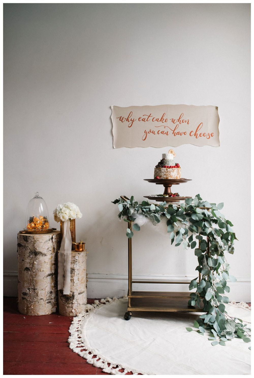 Wedding_Inspiration_Copper_SanDiego_Luxe_0095.jpg