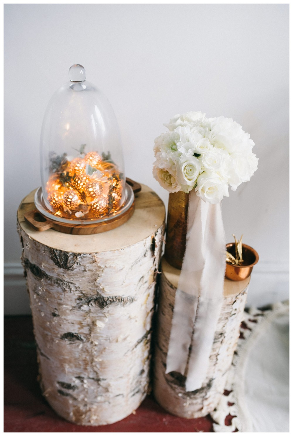 Wedding_Inspiration_Copper_SanDiego_Luxe_0099.jpg