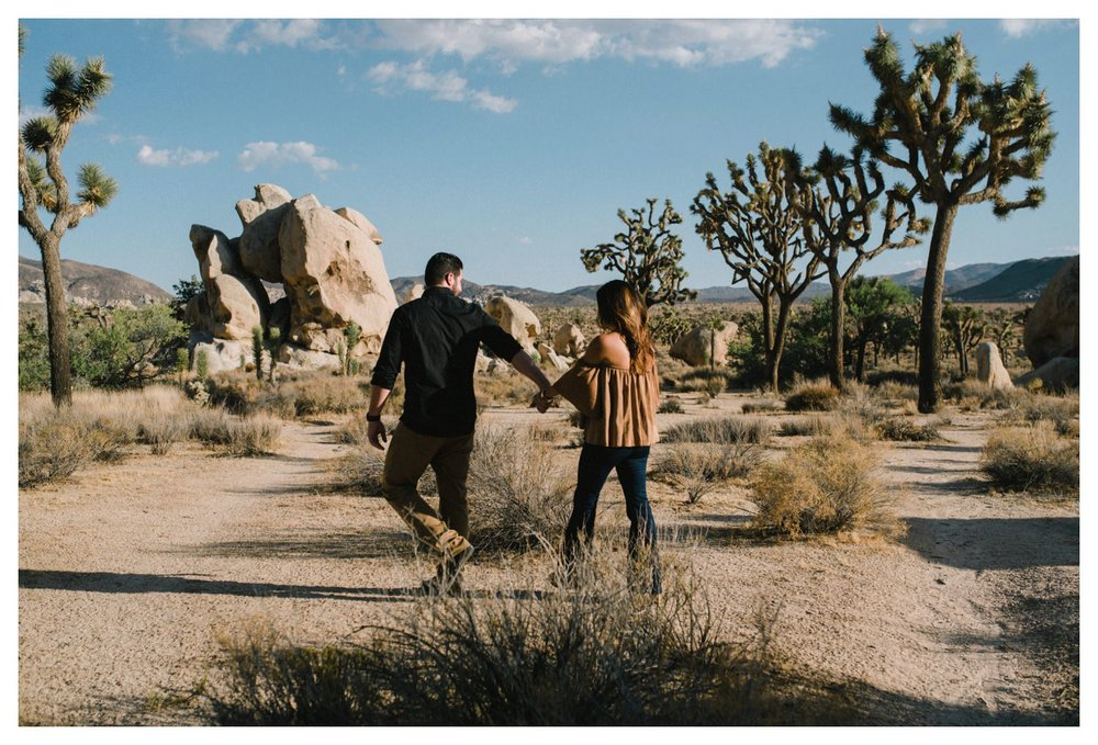 Joshua_Tree_Engagement_The_Singlers_0005.jpg