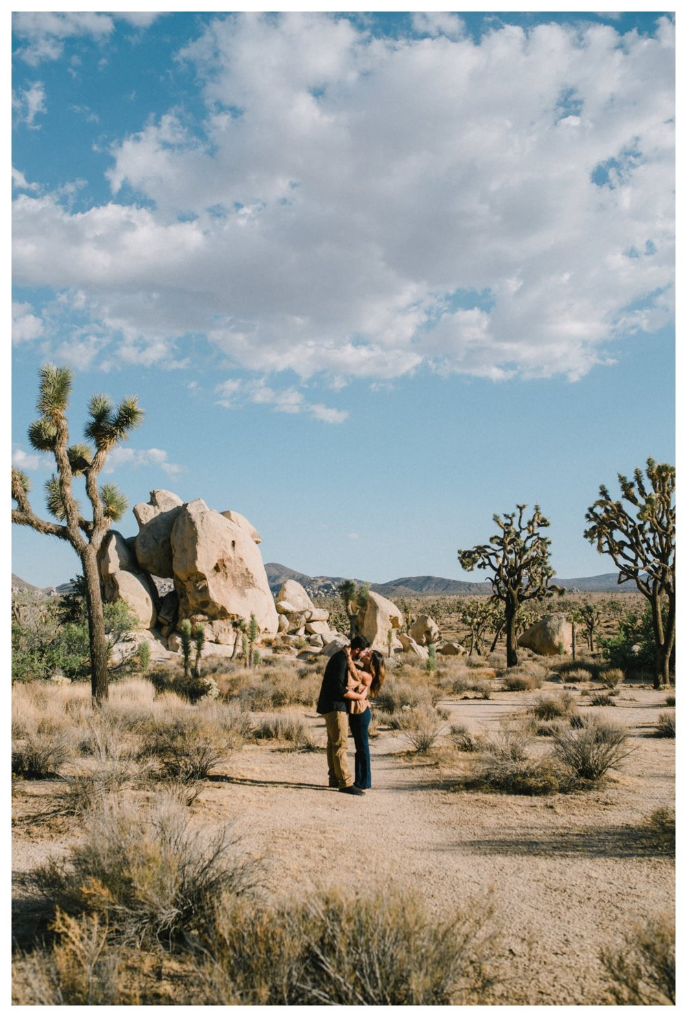 Joshua_Tree_Engagement_The_Singlers_0004.jpg