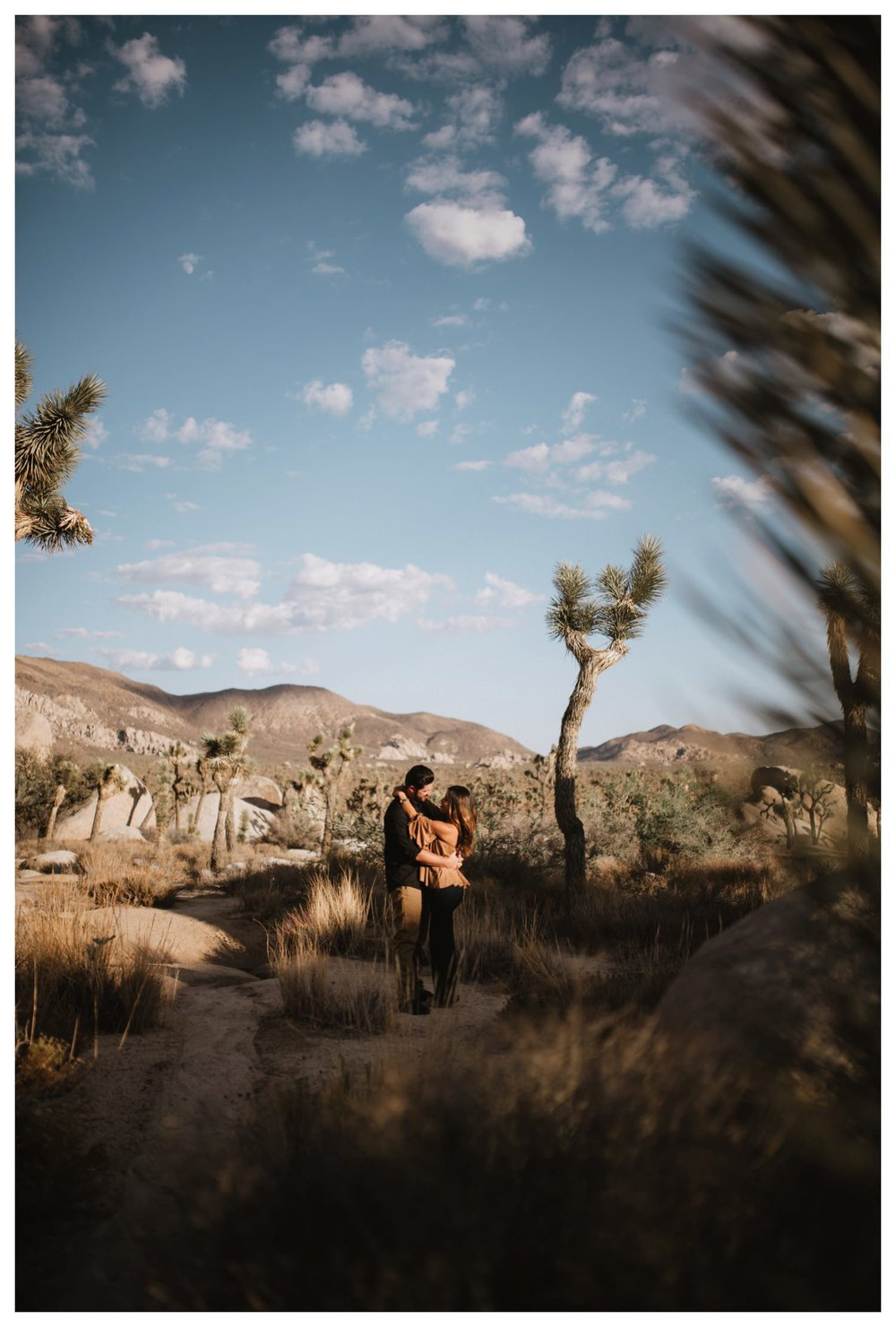 Joshua_Tree_Engagement_The_Singlers_0017.jpg