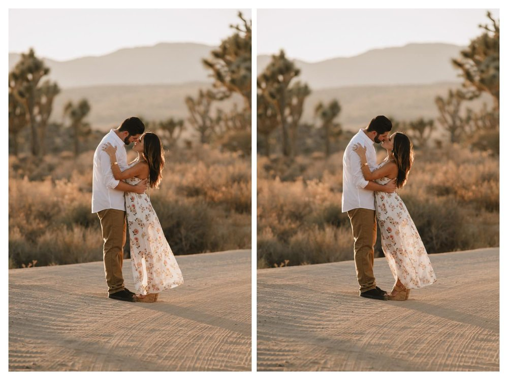 Joshua_Tree_Engagement_The_Singlers_0026.jpg