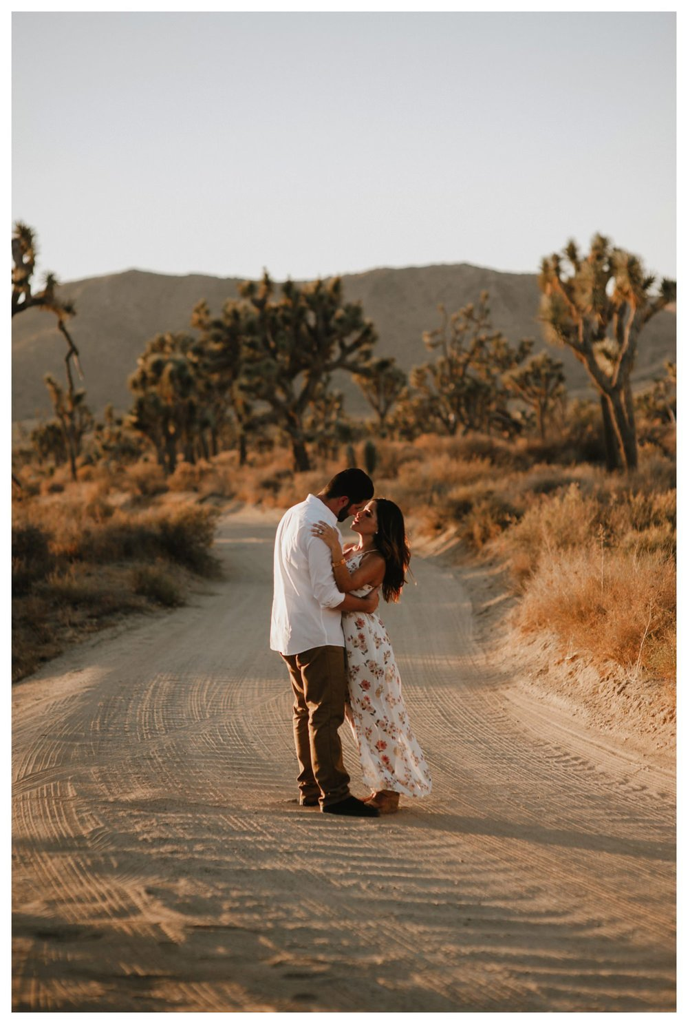 Joshua_Tree_Engagement_The_Singlers_0027.jpg
