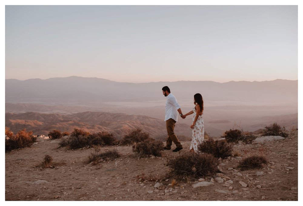Joshua_Tree_Engagement_The_Singlers_0034.jpg