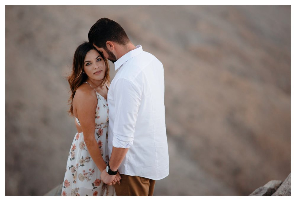 Joshua_Tree_Engagement_The_Singlers_0042.jpg