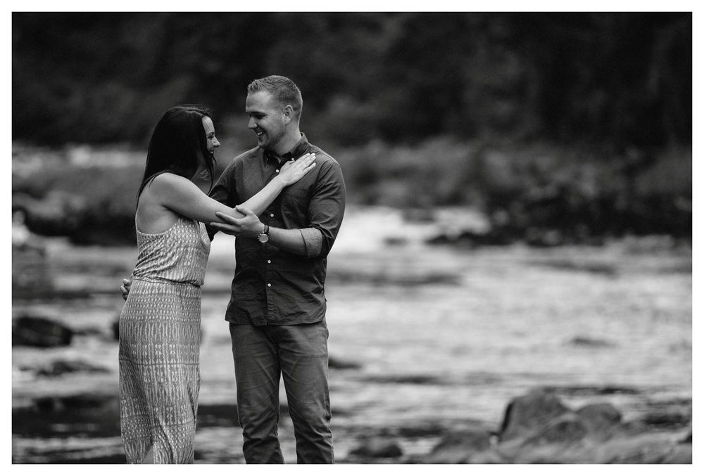 Snoqualmie_Engagement_The_Singlers_SinglerPhotography__0009.jpg