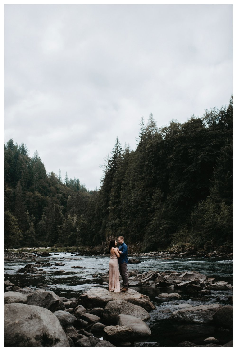 Snoqualmie_Engagement_The_Singlers_SinglerPhotography__0008.jpg