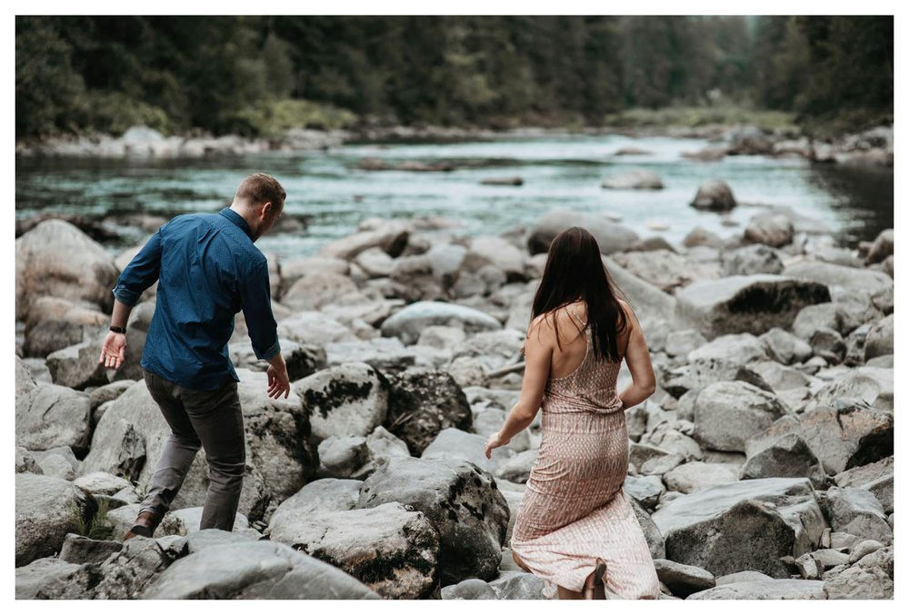 Snoqualmie_Engagement_The_Singlers_SinglerPhotography__0013.jpg