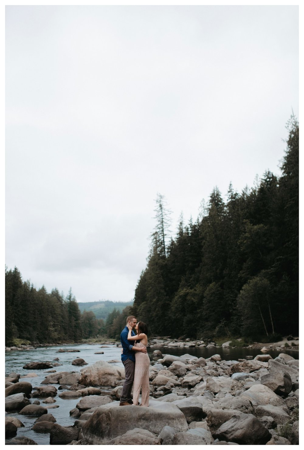 Snoqualmie_Engagement_The_Singlers_SinglerPhotography__0014.jpg
