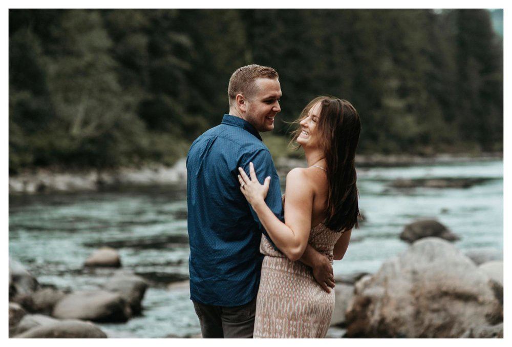 Snoqualmie_Engagement_The_Singlers_SinglerPhotography__0015.jpg