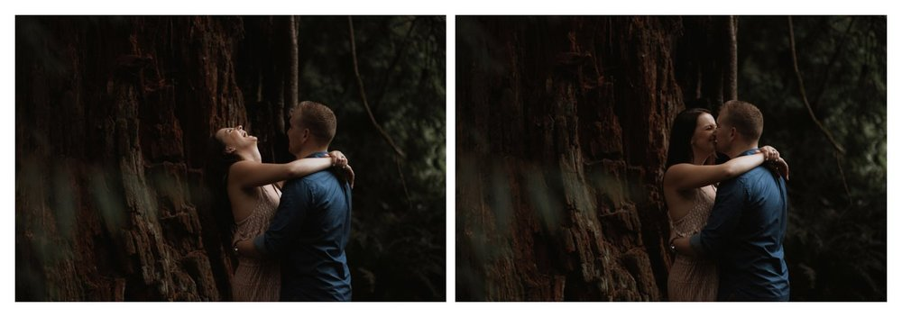 Snoqualmie_Engagement_The_Singlers_SinglerPhotography__0017.jpg