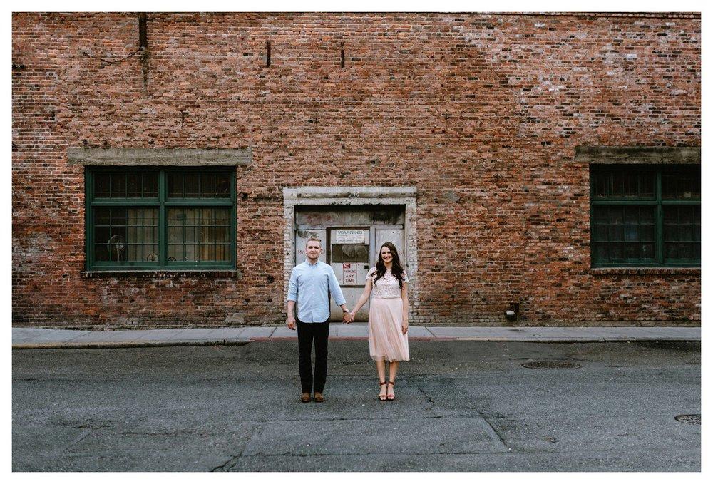 Pioneer_Square_Engagement_The_Singlers_SinglerPhotography__0036.jpg