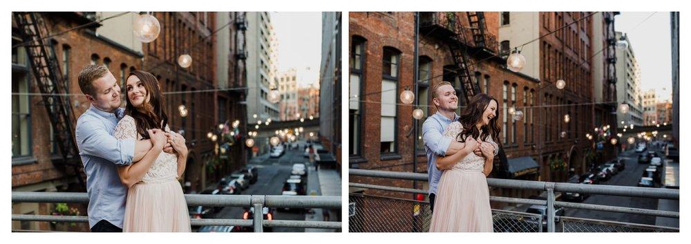 Pioneer_Square_Engagement_The_Singlers_SinglerPhotography__0043.jpg