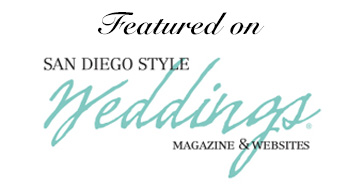 San Diergo Style Weddings badge_01.jpg
