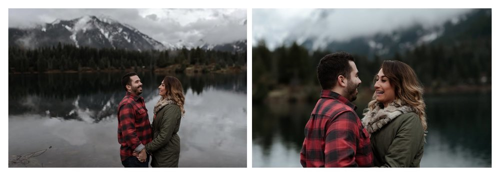 Snoqualmie_Pass_Engagement_Seattle_Wedding_Photographer_0004.jpg