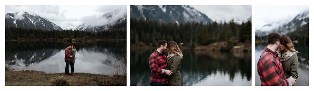Snoqualmie_Pass_Engagement_Seattle_Wedding_Photographer_0008.jpg