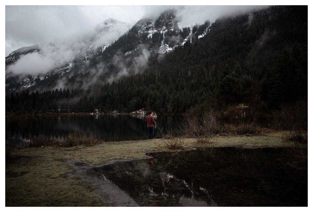 Snoqualmie_Pass_Engagement_Seattle_Wedding_Photographer_0010.jpg