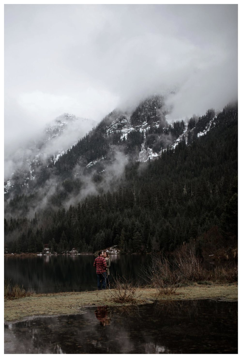 Snoqualmie_Pass_Engagement_Seattle_Wedding_Photographer_0011.jpg
