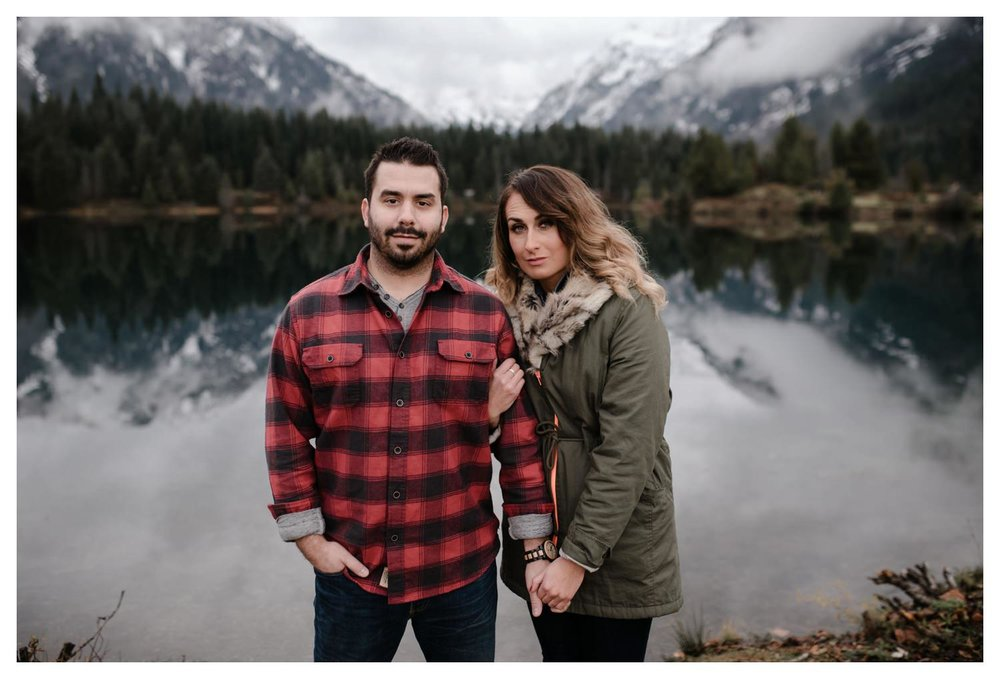 Snoqualmie_Pass_Engagement_Seattle_Wedding_Photographer_0015.jpg