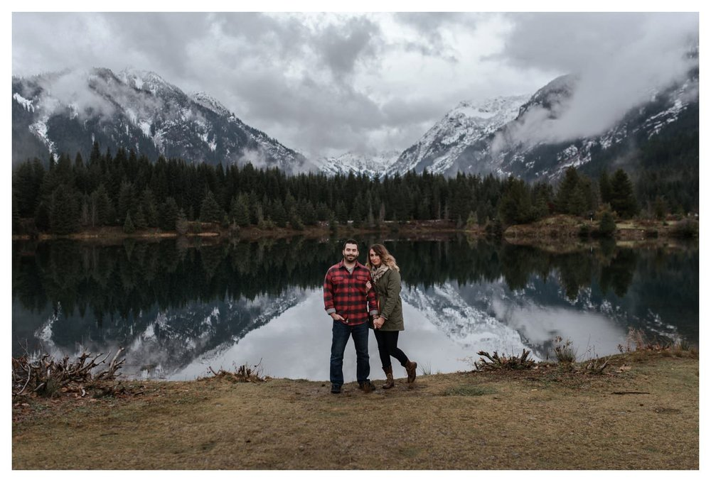 Snoqualmie_Pass_Engagement_Seattle_Wedding_Photographer_0016.jpg
