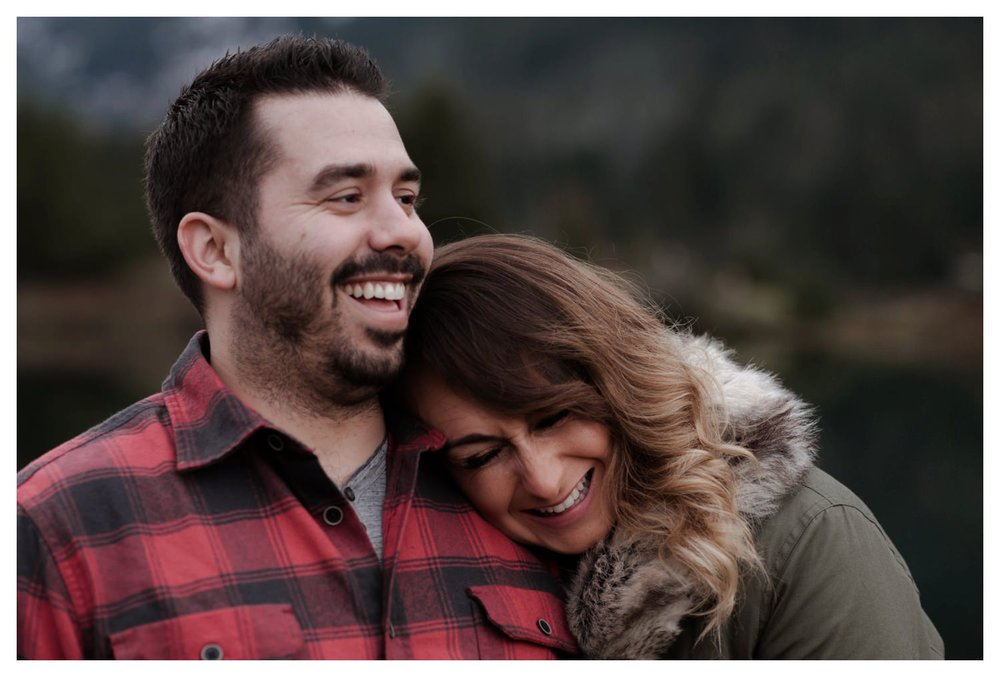Snoqualmie_Pass_Engagement_Seattle_Wedding_Photographer_0018.jpg