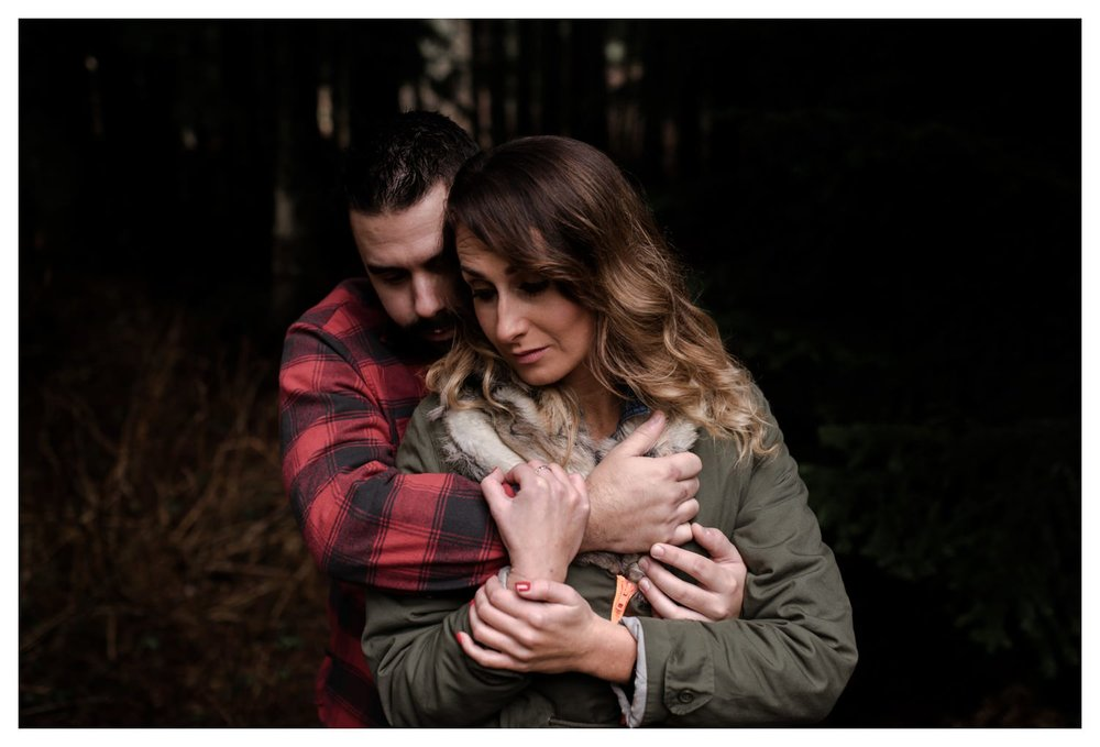 Snoqualmie_Pass_Engagement_Seattle_Wedding_Photographer_0022.jpg