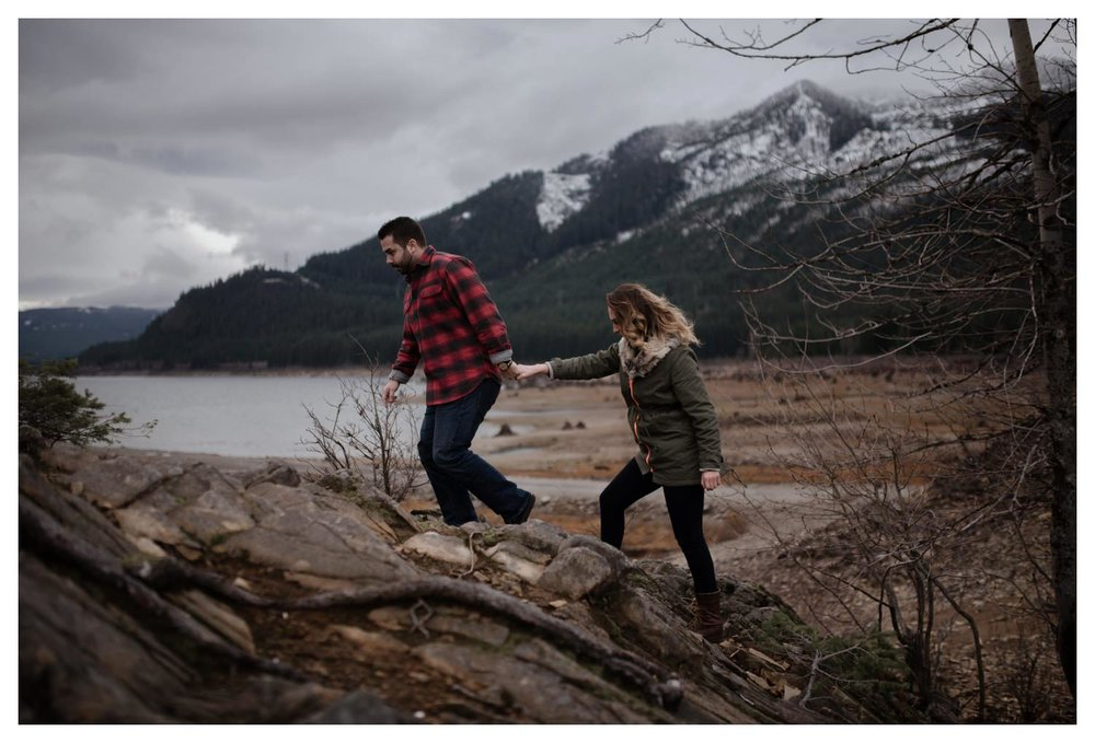 Snoqualmie_Pass_Engagement_Seattle_Wedding_Photographer_0025.jpg