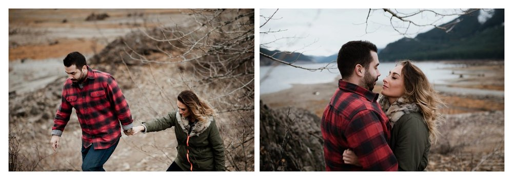 Snoqualmie_Pass_Engagement_Seattle_Wedding_Photographer_0026.jpg
