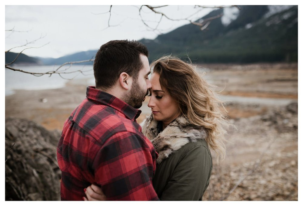 Snoqualmie_Pass_Engagement_Seattle_Wedding_Photographer_0027.jpg