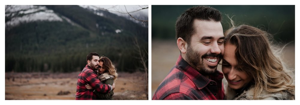 Snoqualmie_Pass_Engagement_Seattle_Wedding_Photographer_0029.jpg