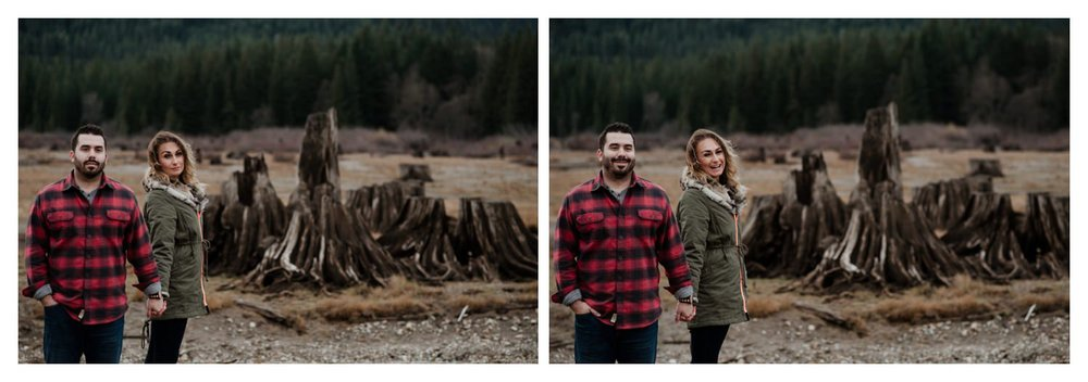 Snoqualmie_Pass_Engagement_Seattle_Wedding_Photographer_0033.jpg