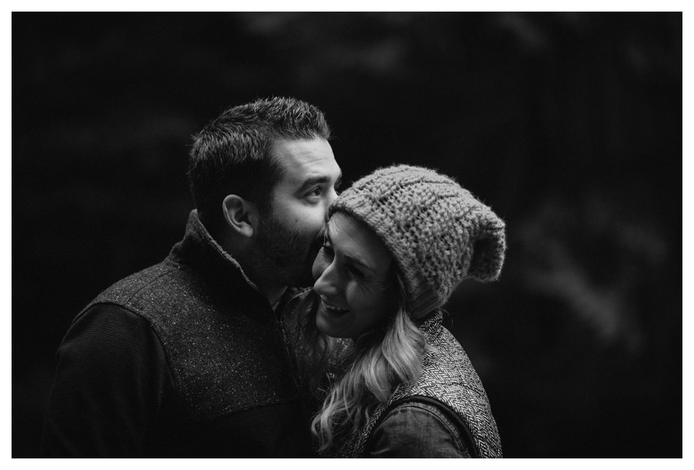 Snoqualmie_Pass_Engagement_Seattle_Wedding_Photographer_0038.jpg