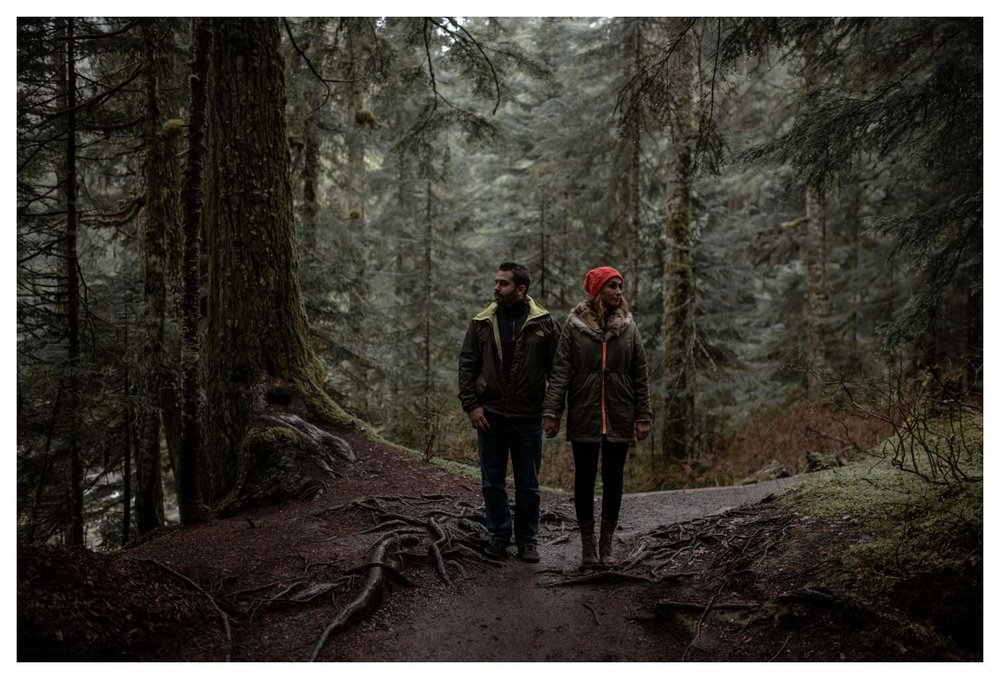 Snoqualmie_Pass_Engagement_Seattle_Wedding_Photographer_0040.jpg