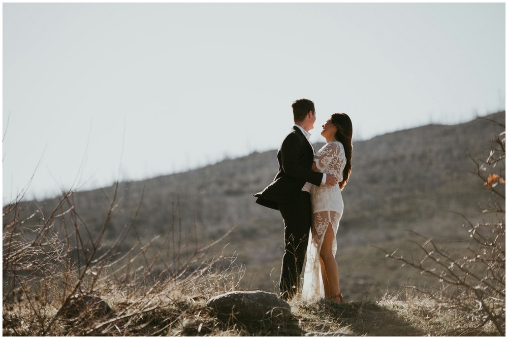 Mount_Laguna_Engagement_The_Singlers_0005.jpg