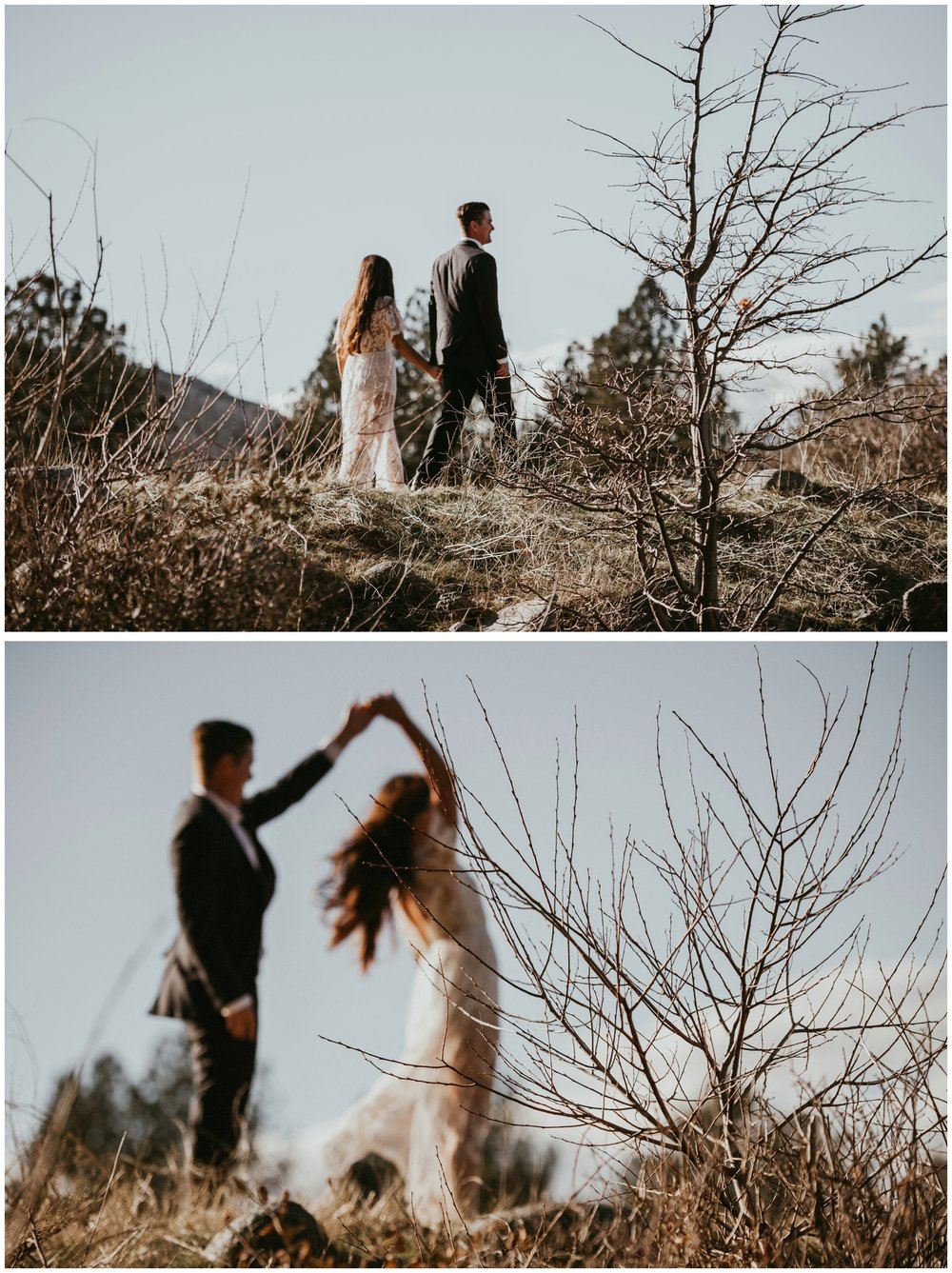 Mount_Laguna_Engagement_The_Singlers_0003.jpg